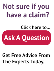 ask-a-personal-injury-question